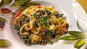 Tagliatelle vegetarisch Rezepte Chefkoch de