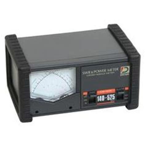 daiwa cn 801v swr power meter 1000 images about ham radio test equipment on