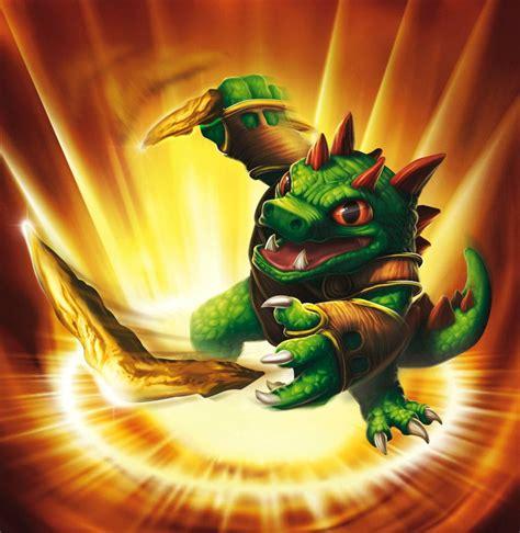 kaos no one dino rang the spyro wiki spyro sparx the legend of