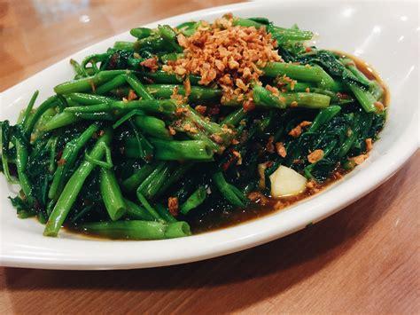 tati cuisine food jj cuisine sembawang jjoyis singapore