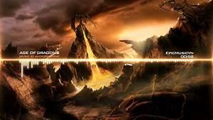 Epic Trailer | Audiomachine - Age of Dragons (Epic Fantasy ...  Epic