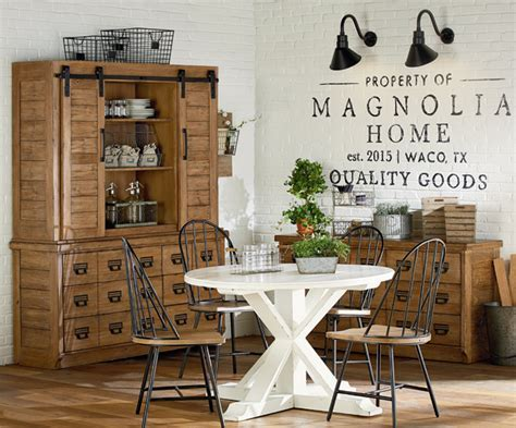 Magnolia Home by Joanna Gaines   House of Hargrove