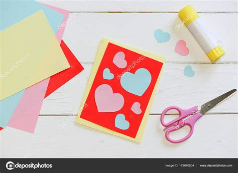 card ideas page  fabulous creative design  birthday