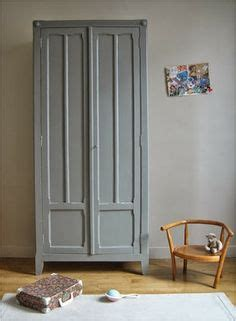1000 images about armoire parisienne on pinterest
