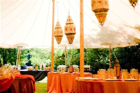 russian river wedding  moroccan flair zephyrtents sperry sailcloth tents