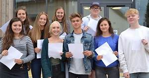 GCSE Results Day 2017 LIVE: Thousands of Devon children ...