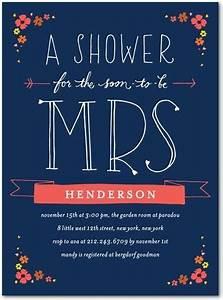 best 25 white bridal shower ideas on pinterest white With costco wedding invitations wedding paper divas