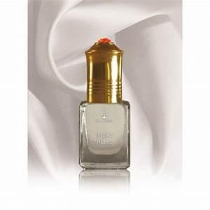 Parfum Musc Blanc : musc blanc el nabil parfum 5 ml ~ Teatrodelosmanantiales.com Idées de Décoration
