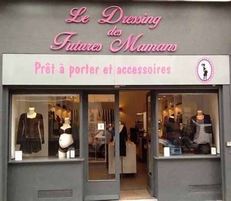 magasin canap brest magasin de vêtements de grossesse à brest