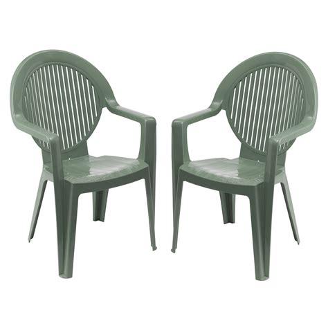 chaise verte quelques liens utiles