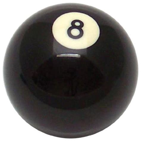 pool shift knob american shifter 14561 8 billiard pool shift knob