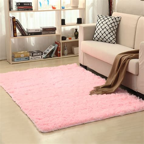 Area Rugs For Baby Room by Actcut Soft Indoor Modern Area Rugs Fluffy