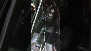 E46 Blocked Drain Holes On Your Convertible