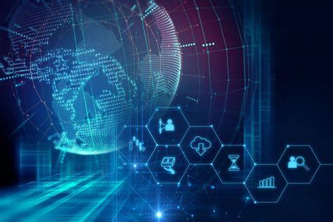 nations restricting international data flow