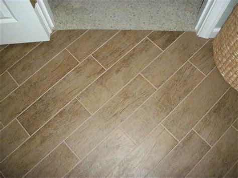tile floor patterns images  pinterest subway