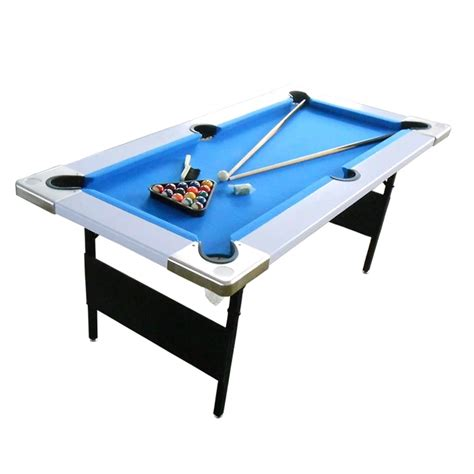 small pool table size mini billiard table folding pool table two sizes can be 5539
