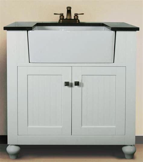 22 Narrow Depth Bathroom Vanity by Narrow Depth Vanity 15 To 20 In Dept Vanity Space