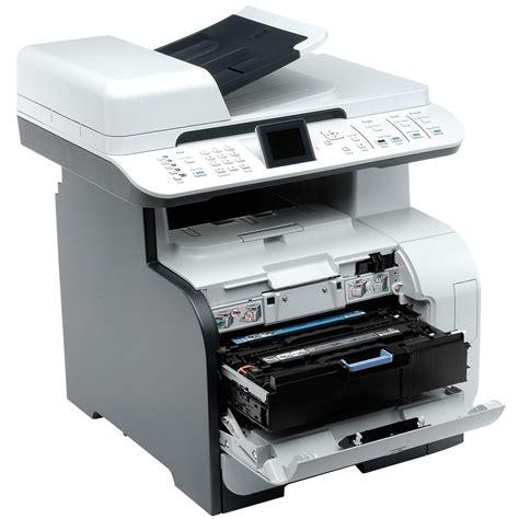 hp color laserjet cm2320nf mfp hp color laserjet cm2320nf mfp manual pdf