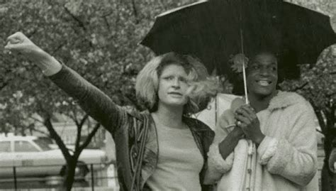 Life and Death of Marsha P. Johnson