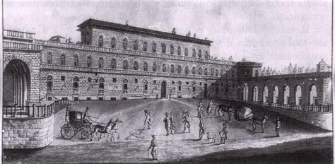 museo delle carrozze firenze palazzo pitti tradizioneattacchi eu