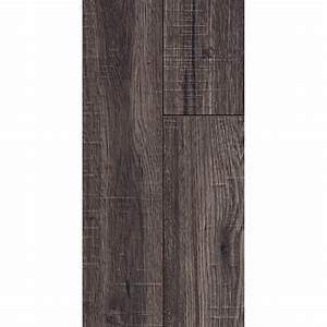 Bunnings formica flooring formica 10mm 176sqm modena oak for Formica laminate flooring prices