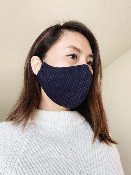 diy fabric face mask diy face mask diy mask fabric