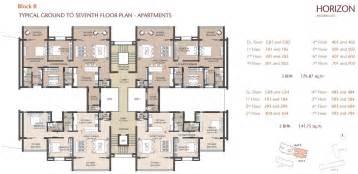 in apartment house plans apartment building plans floor plans cad block exchange network free autocad