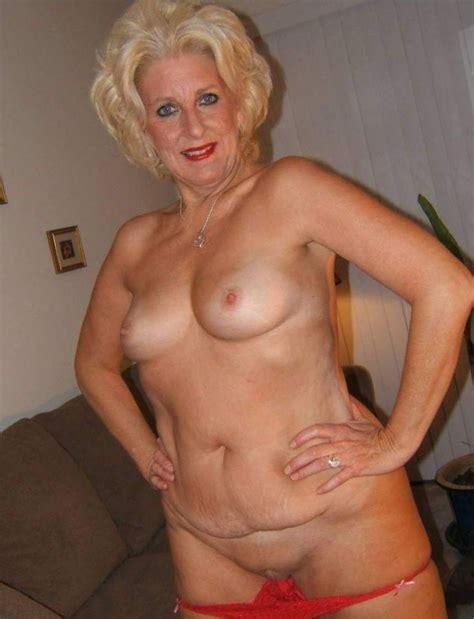 Naked Gilf Sluts Xxx Pics Pic Sex