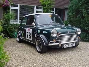 Mini Austin Cooper : 108 best images about mini on pinterest mini cooper clubman mk1 and cars ~ Medecine-chirurgie-esthetiques.com Avis de Voitures