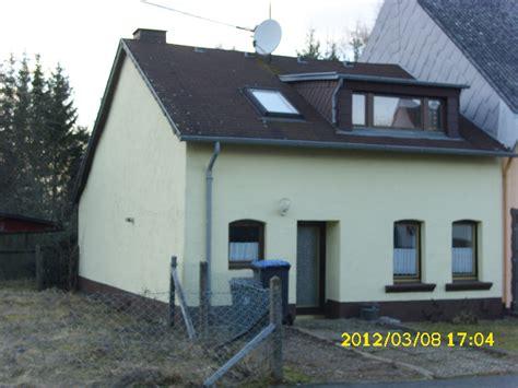 Kleines Haus Kaufen Frankfurt Am by Garten Zu Verkaufen Garten Zu Verkaufen Levice Slowakei