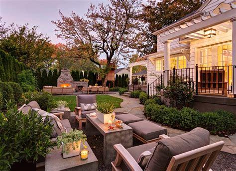backyard entertaining ideas interior design ideas home bunch interior design ideas