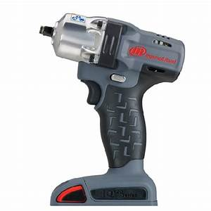 3  8 U0026quot  20v Cordless Impact Wrench  Ingersoll Rand W5130