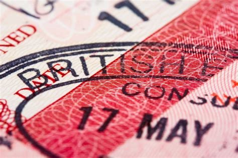 bureau naturalisation home strips of uk citizenship for the
