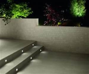 1000+ images about Illuminazione Led Per Esterni on Pinterest Appliques, Landscape lighting