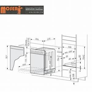 Maße Einer Waschmaschine : waschmaschine v zug inspirierendes design ~ Michelbontemps.com Haus und Dekorationen