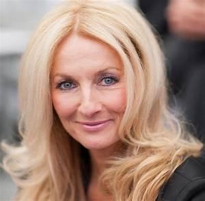 Frauke Ludowig Facebook : 1964 geboren da geht noch was f r unsern st rksten jahrgang welt ~ Watch28wear.com Haus und Dekorationen