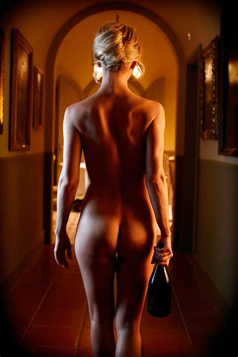 Playboy nackt class lena Melena A
