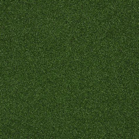 shop shaw piedmont park infield outdoor carpet  lowescom