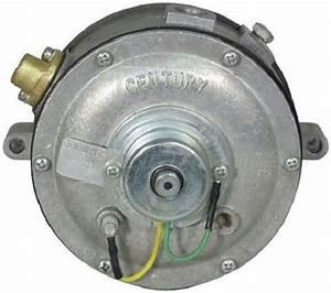 Propane Forklift Century Regulator Converter Vaporizer Solenoid 1477 B 1477b H