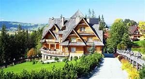 Wohnung In München Kaufen : landhaus nahe m nchen ~ Orissabook.com Haus und Dekorationen