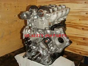 Mitsubishi L200 Short Motor 4d56u 2 5 Did Kb40 06 On For