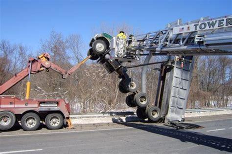 big car fails barnorama