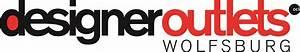 Designer Outlet Berlin Verkaufsoffener Sonntag 2018 : designer outlets wolfsburg verkaufsoffener sonntag am 04 ~ A.2002-acura-tl-radio.info Haus und Dekorationen