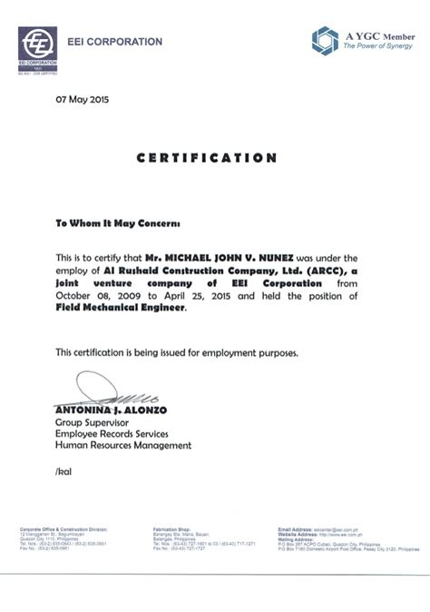 images  wwe job application form template giedaycom