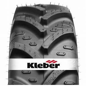 Kleber Reifen Michelin : pneu kleber super 8l 260 70 r16 109a8 106b 6 5r16 ~ Jslefanu.com Haus und Dekorationen