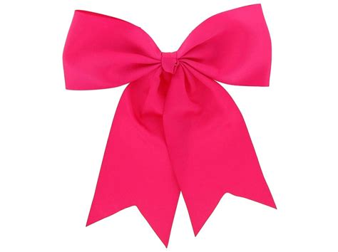 pink bow pictures   clip art  clip