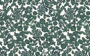 Resort 2015: Exclusive Wallpaper | Tory Daily