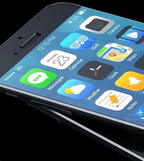 iphone 6c price iphone 6c price release date specs and design