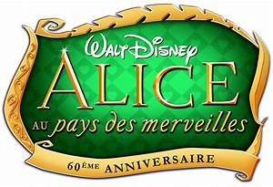 Chat D Alice Au Pays Des Merveilles : alice au pays des merveilles film 1951 wikip dia ~ Medecine-chirurgie-esthetiques.com Avis de Voitures