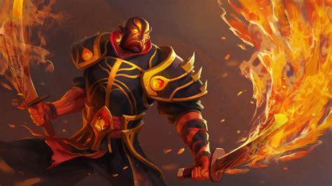 dota 2 ember spirit hero guide strategy tips and tricks dot esports